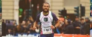 Fitness Run Sempione