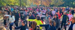 Fitness Walk Ferrara