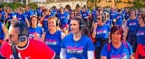 WalkZone Rimini 8 Marzo