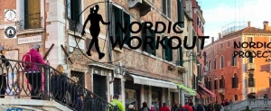 Nordic Venezia 26 Luglio