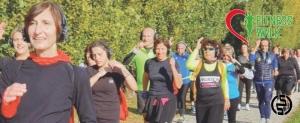 FitnessWalk Piacenza 26 Settembre
